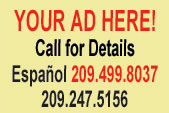 ADVERTISE YOUR AD HERE